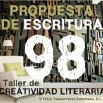 taller-de-creatividad-literaria-98