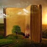 los lugares de la narracion