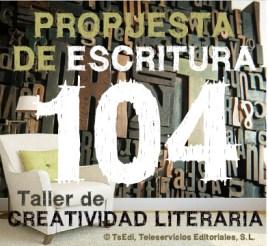 taller-de-creatividad-literaria-104