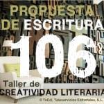 taller-de-creatividad-literaria-106