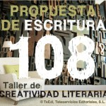 taller-de-creatividad-literaria-108