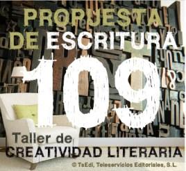 taller-de-creatividad-literaria-109