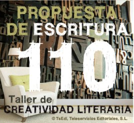 taller-de-creatividad-literaria-110