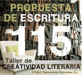 taller-de-creatividad-literaria-115