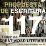 taller-de-creatividad-literaria-117
