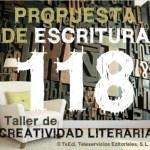 taller-de-creatividad-literaria-118