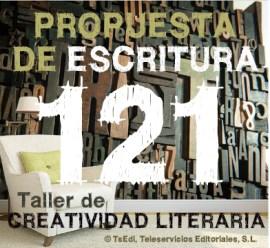 taller-de-creatividad-literaria-121