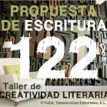 taller-de-creatividad-literaria-122