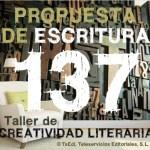 taller de creatividad literaria-137