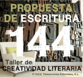 taller de creatividad literaria-144