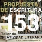 taller de creatividad literaria-153