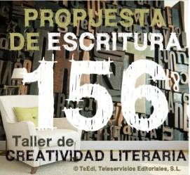 taller de creatividad literaria-156