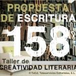 taller de creatividad literaria-158