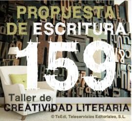 taller de creatividad literaria-159