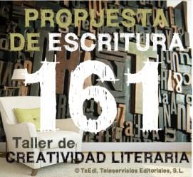 taller de creatividad literaria-161
