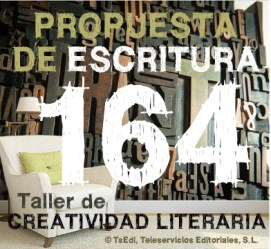 taller de creatividad literaria-164