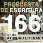 taller de creatividad literaria-166