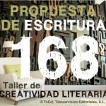 taller de creatividad literaria-168