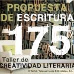 taller de creatividad literaria-175