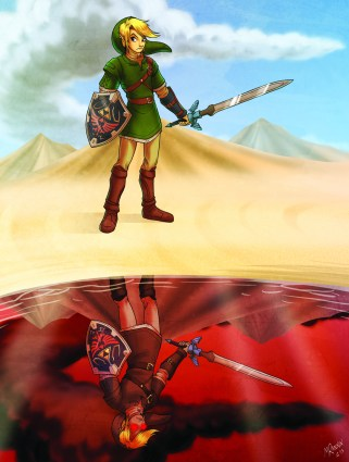 link_reflection