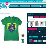 How to Start an Online T-shirt Business
