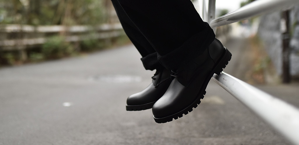 blog-boots02
