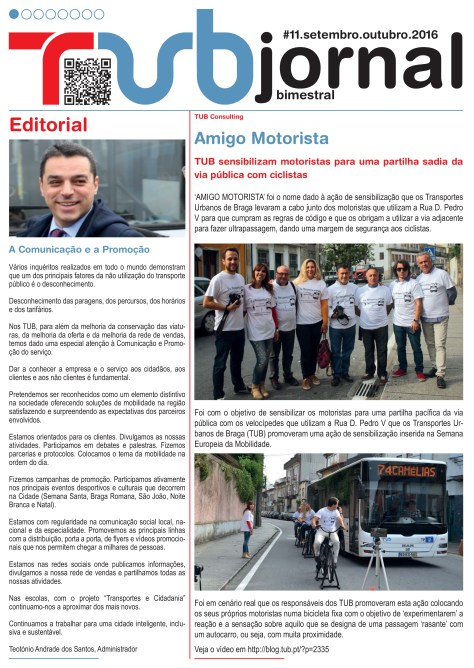CA 5728 Jornal TUB 11.pdf