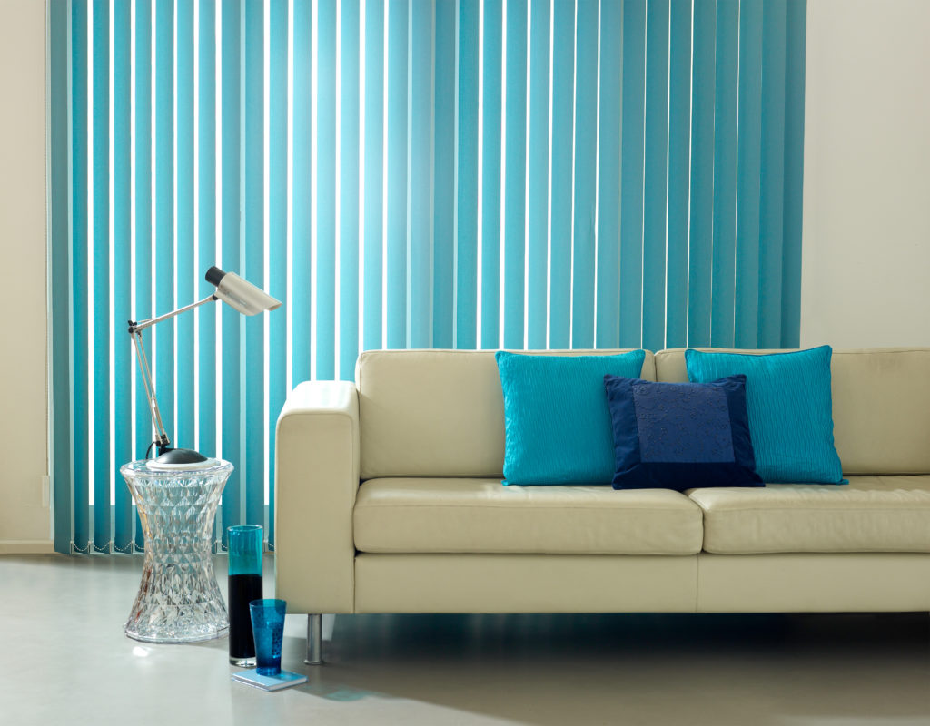 Keeping Clean Vertical Blinds Blinds By Tuiss