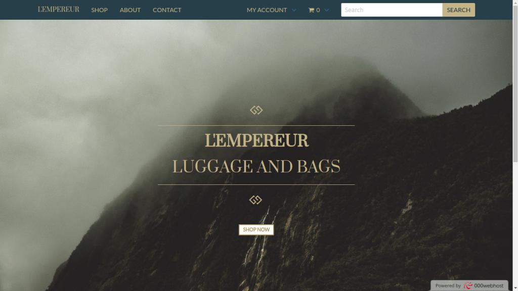 lempereur_luggage_and_bags