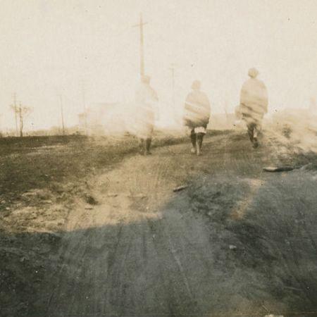 carreteras fantasmas espana