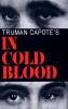coldbloodbook