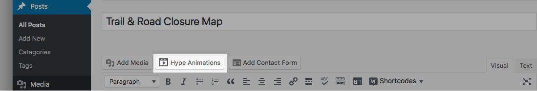 wp-plugin-button.png