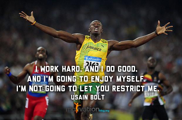 Image credit: Motivationblog.org