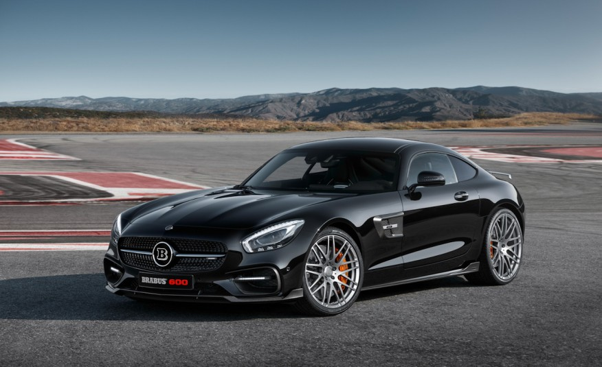 brabus-mercedes-amg-gt-s-tuning-parts-1