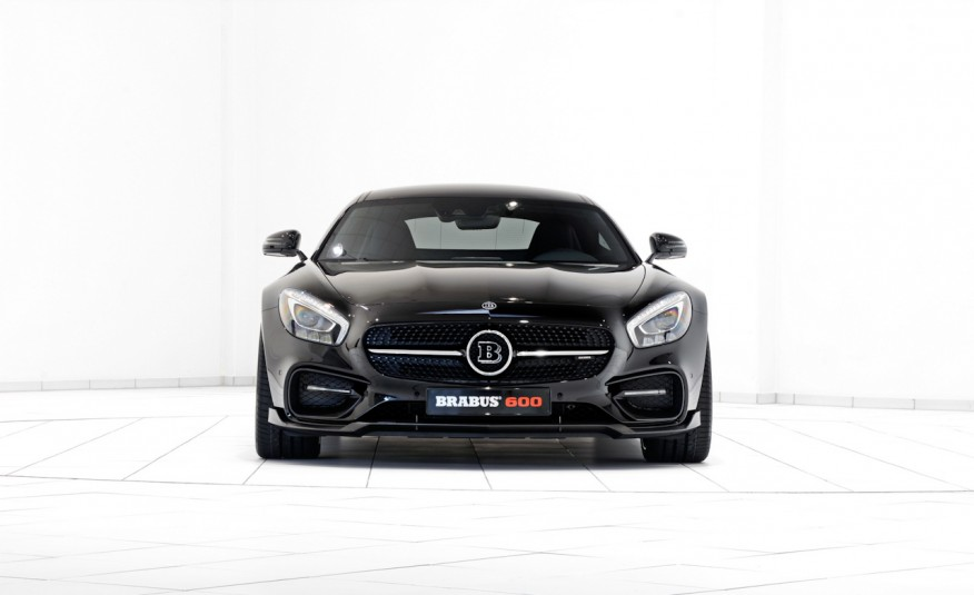brabus-mercedes-amg-gt-s-tuning-parts-17