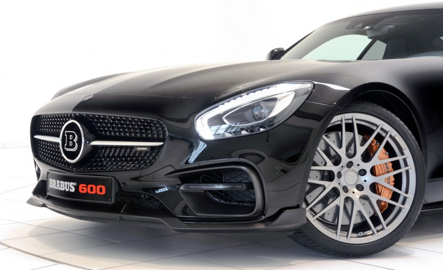 brabus-mercedes-amg-gt-s-tuning-parts-6