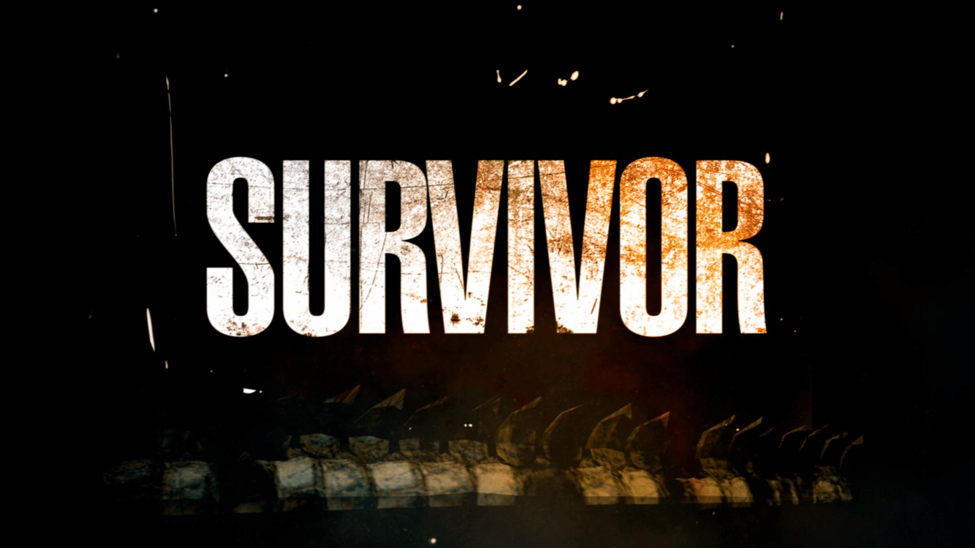 New 3d Animation Wallpaper Turbosquid Sighting Survivor Turbosquid Blog