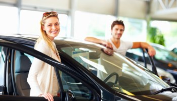 What Are the 2018 Standard Mileage Rates? | The TurboTax Blog
