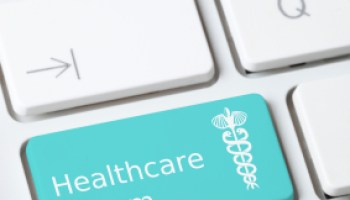Health Insurance Marketplace Opens Today!