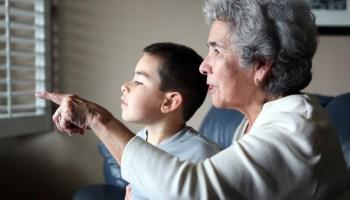 d7b3e38d3ce Familias Multigeneracionales: Las deducciones tributarias y créditos más  importantes que no te puedes perder