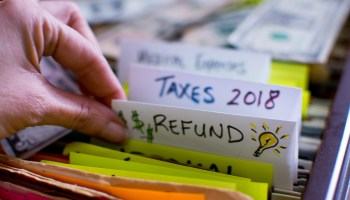 Can I File Exempt & Still Get a Tax Refund? | The TurboTax Blog