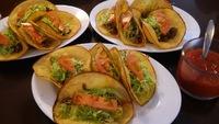日本で一番美味しいタコス!「メキシコ」さん@宜野湾市伊佐