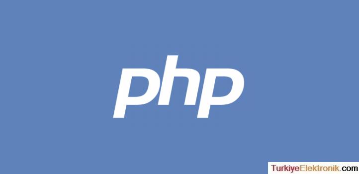 PHP Dosya Okuma