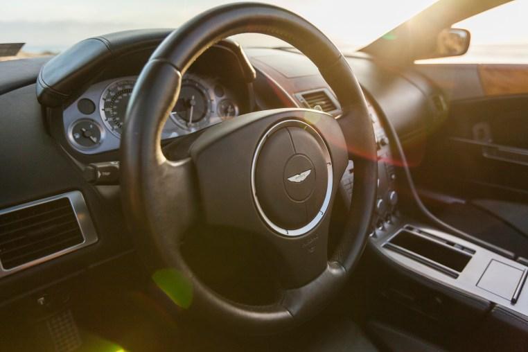 Aston 4