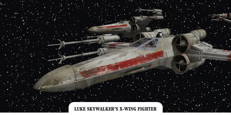 star-wars-body-2