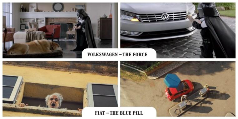 best-car-ads-1