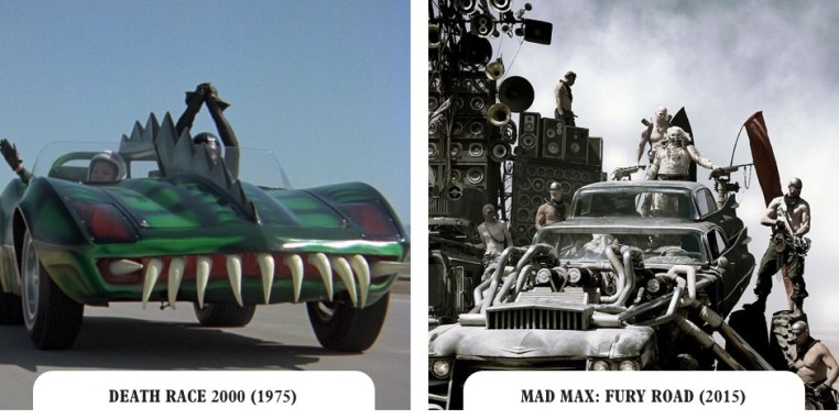 bizarre-cars-1