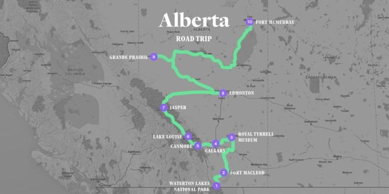 alberta-road-trip-map (1)