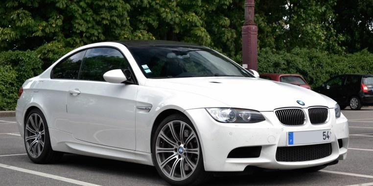BMW_M3_E92_-_Flickr_-_Alexandre_Prévot_(11)