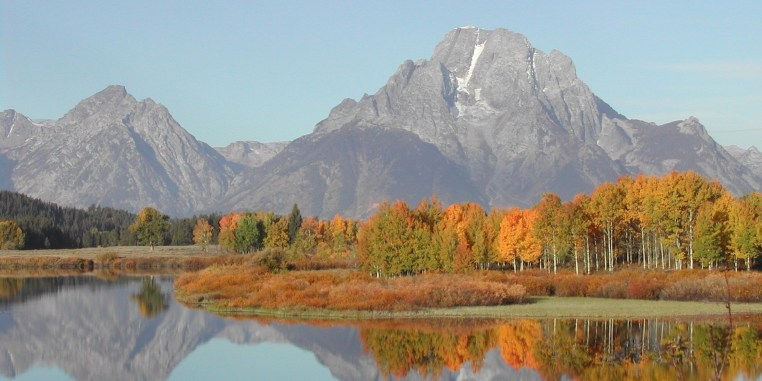 grand-teton-national-park-80557